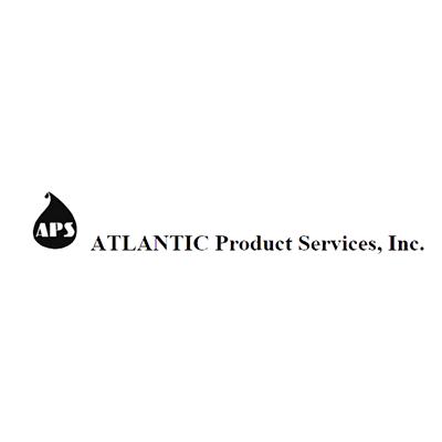 Atlantic Product Services Inc