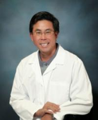 Southwest Family Dentistry - Bakersfield, CA 93311 - (661)214-7707 | ShowMeLocal.com