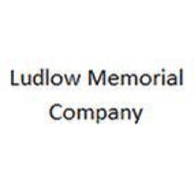 Ludlow  Memorial Co Inc.