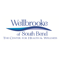 Wellbrooke of South Bend image 1