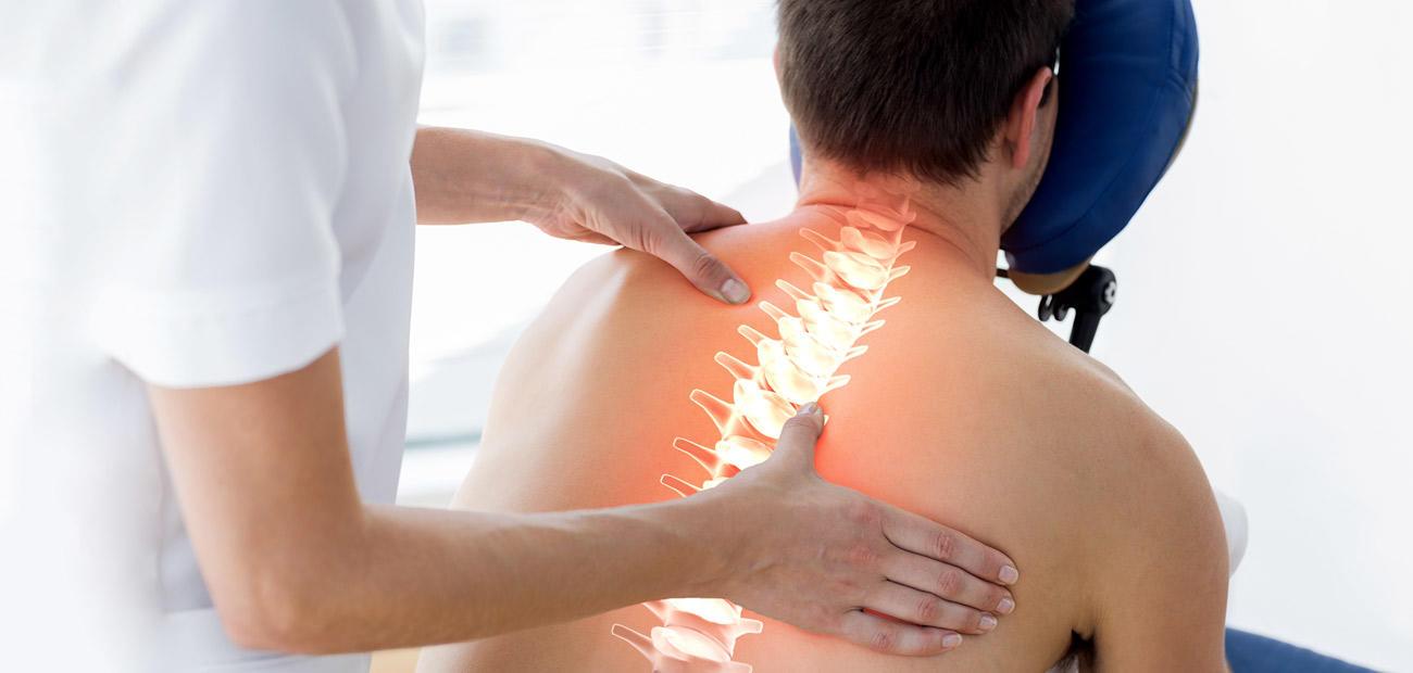 Revitalize Chiropractic Wellness Center image 19
