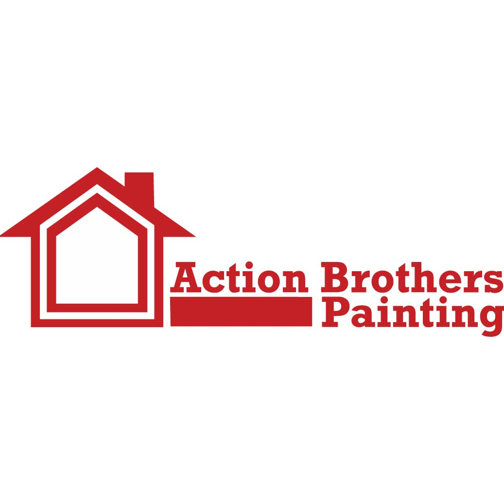 Action Brothers Painting
