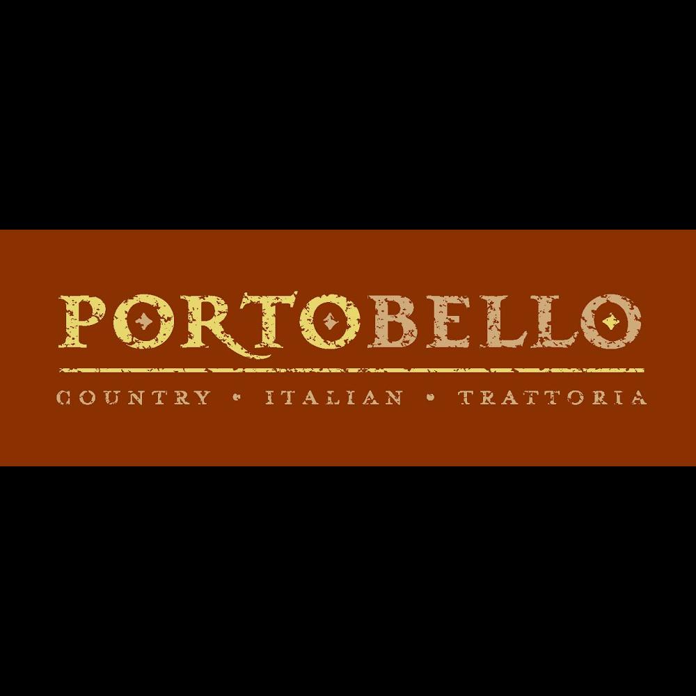 Portobello Country Italian Trattoria