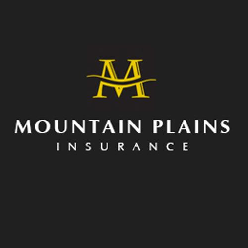 Mountain Plains Insurance