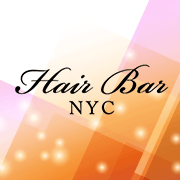 Hair Bar NYC