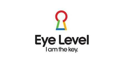 FasTracKids / Eye Level Learning Center image 20