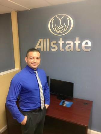 Juanita K. Martin: Allstate Insurance image 8