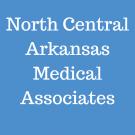 North Central Arkansas Medical Associates