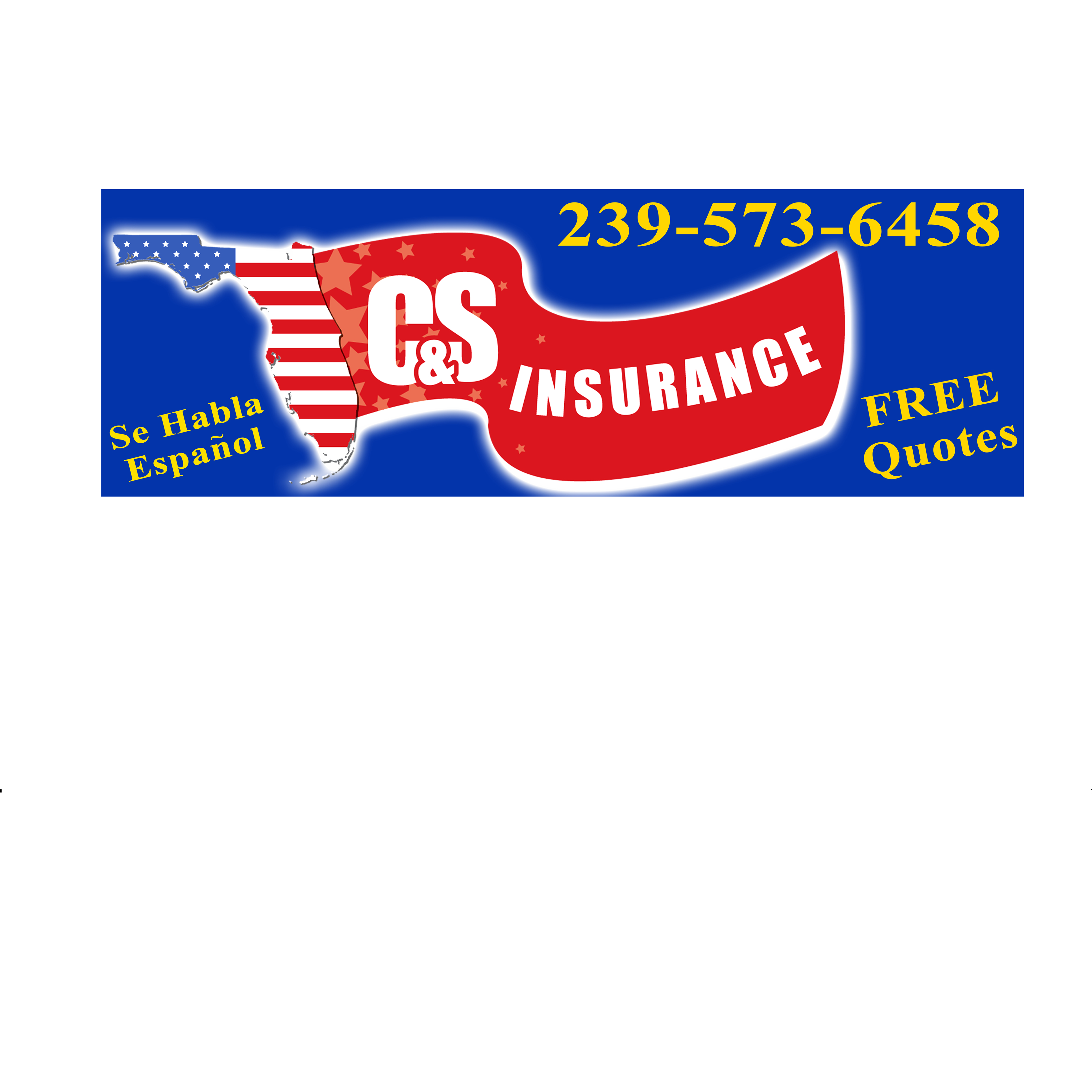 Insurance Carriers Business Directory Cape Coral