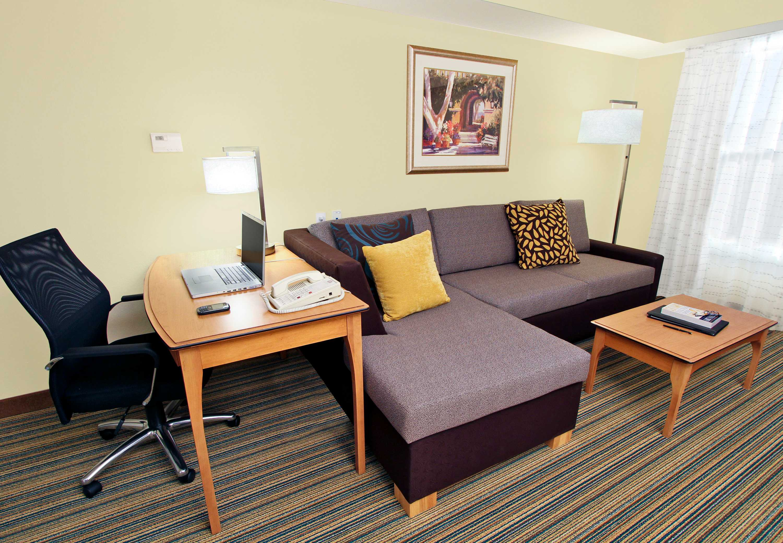 Residence Inn by Marriott Scottsdale North image 1
