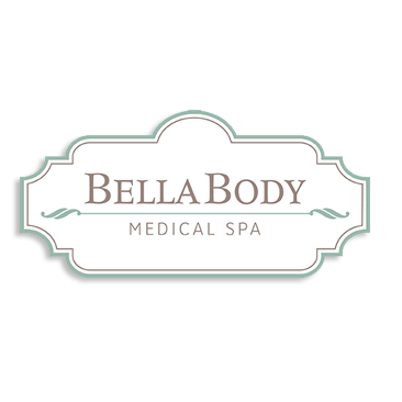 Bella Med Spa Philly