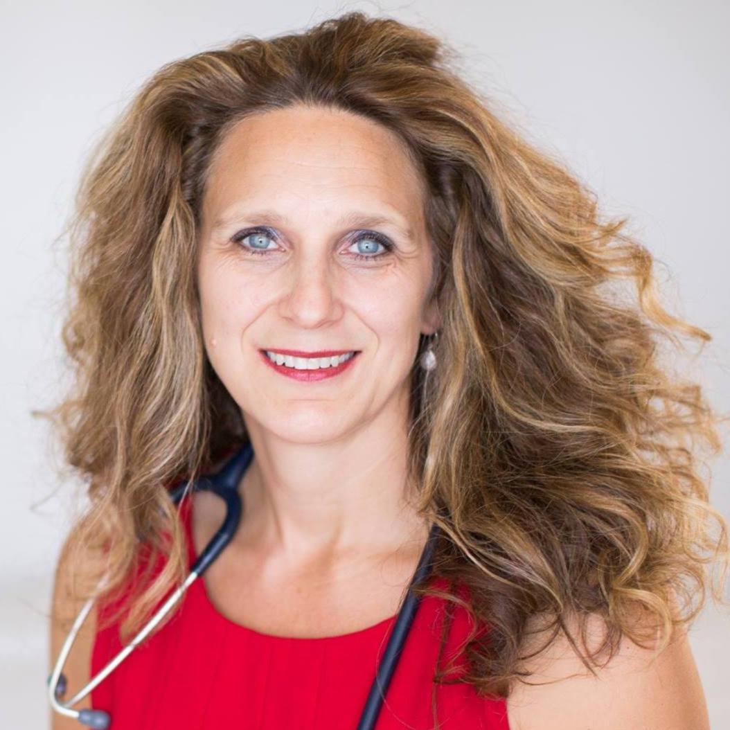 Pamela Langenderfer, ND, MSOM, LAc, image 0
