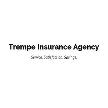 Trempe Insurance Agency