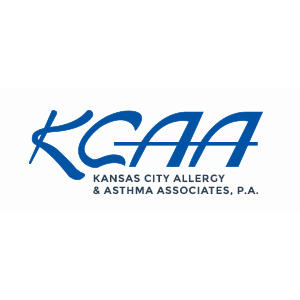 Kansas City Allergy & Asthma Associates, P.A.