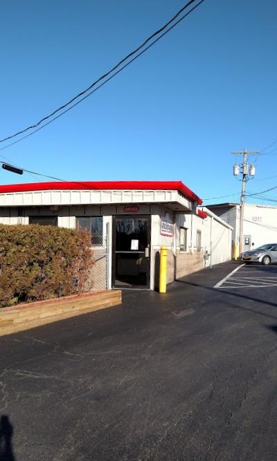 Prime Storage in Albany, NY, photo #2