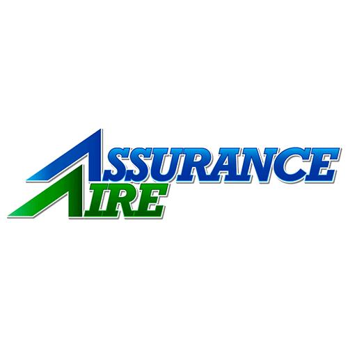 Assurance Aire
