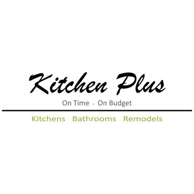 Kitchen Plus - Bellevue, WA - General Remodelers