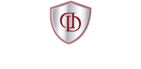 Doehring & Doehring Attorneys at Law image 2