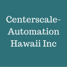 Centerscale-Automation Hawaii Inc