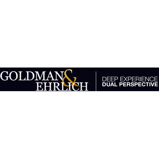 photo of Goldman & Ehrlich