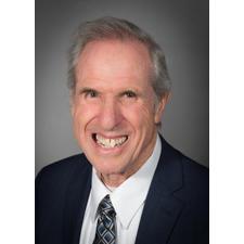 Edward Steven Wind, MD