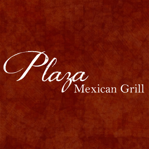 Plaza Mexican Bar And Grill In Goodlettsville Tn 37072