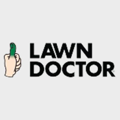 Lawn Doctor image 0