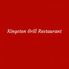 Kingston Grill Restaurant