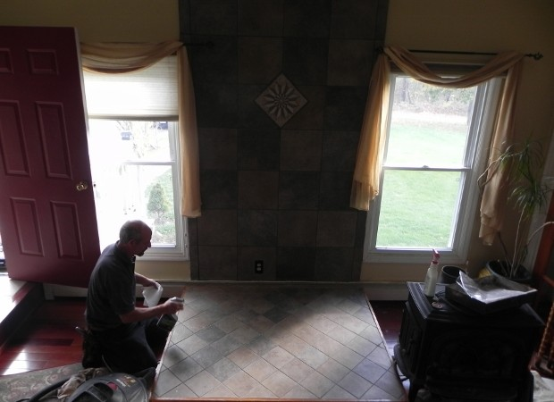 Personal Touch Flooring Inc image 3