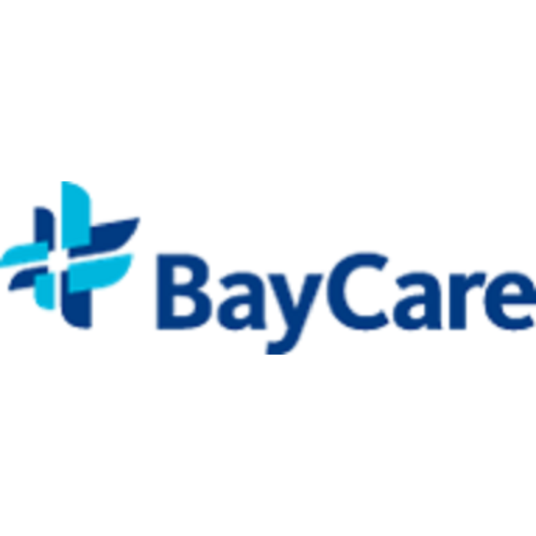 Baycare Outpatient Center Bardmoor