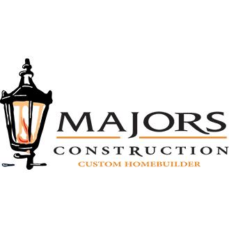 Majors Construction