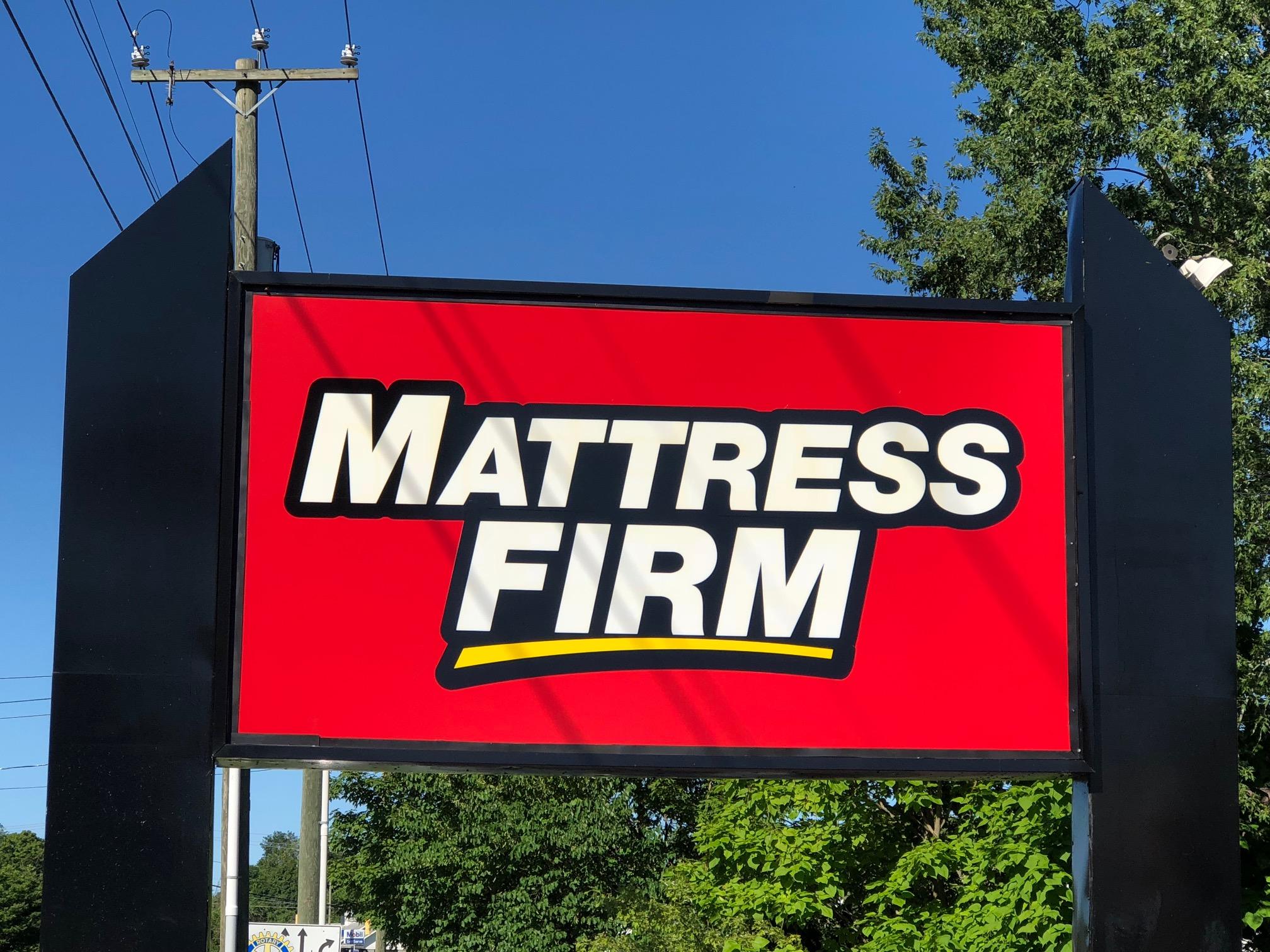 Mattress Firm Brookfield image 8