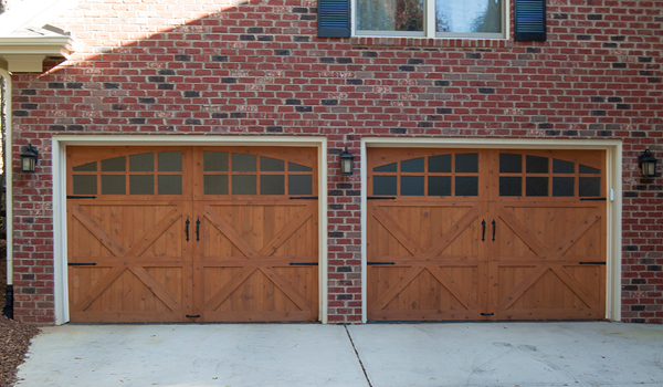 Modern Overhead Door Company. Print. Share. 1315 S Duquesne Cir Aurora, CO  80018