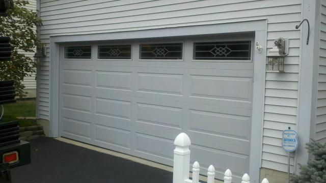 Garage doors philadelphia llc philadelphia pa company for Garage door repair philadelphia