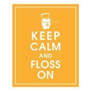 Hicks Family Dentistry image 0