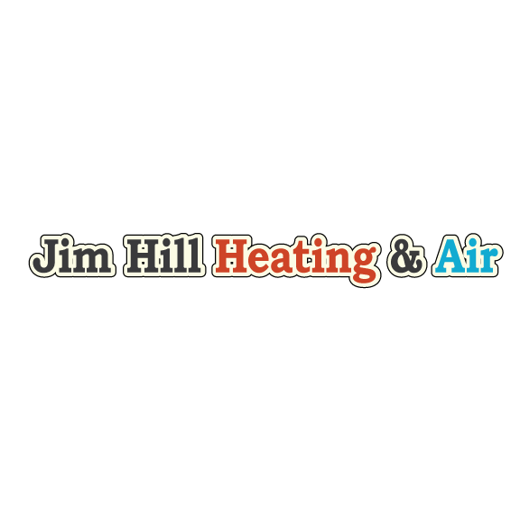 Jim Hill Heating and Air image 0