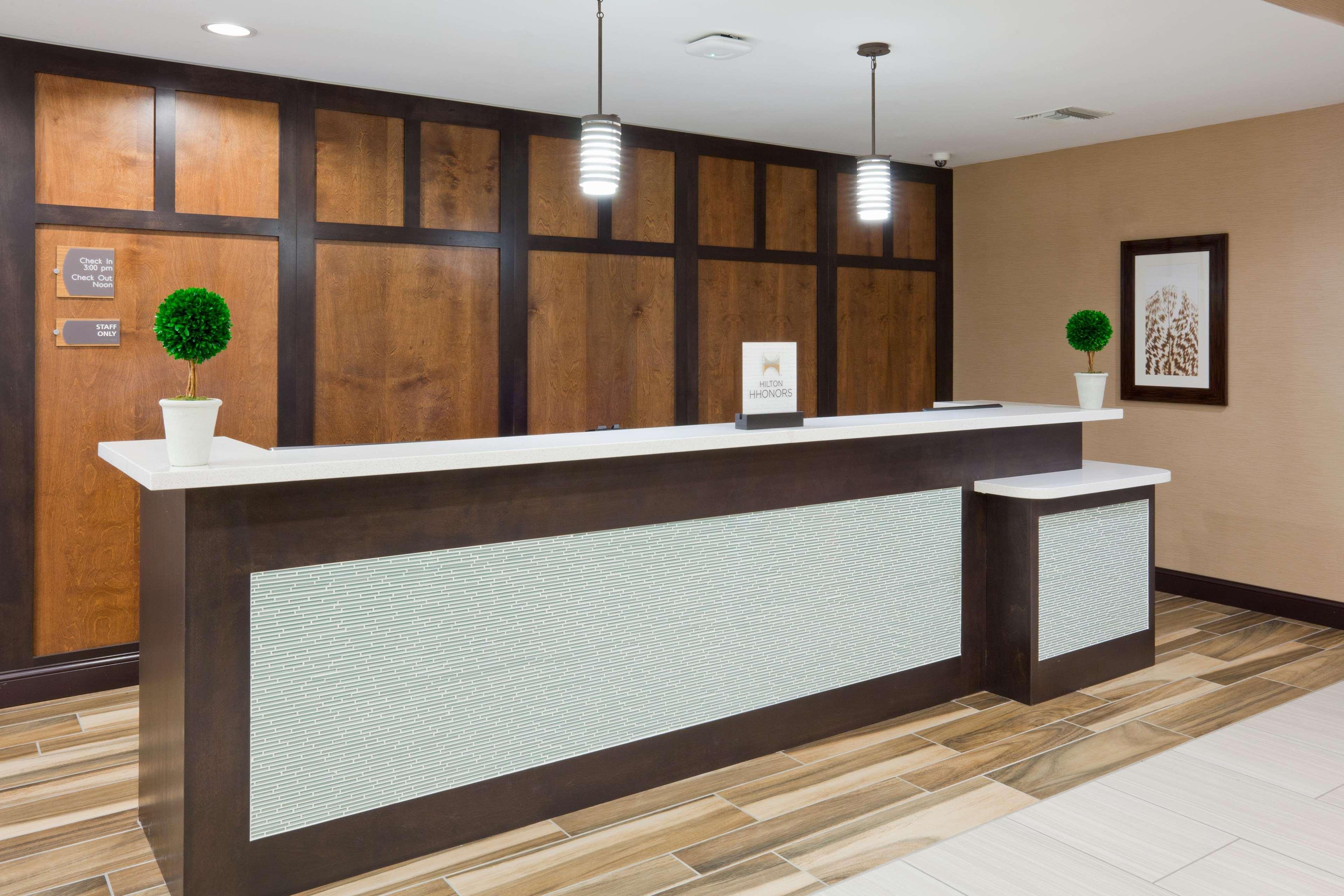 Homewood Suites by Hilton Davenport image 27