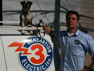 GEN3 Electric image 8