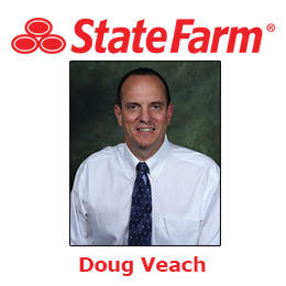 Doug Veach - State Farm Insurance Agent