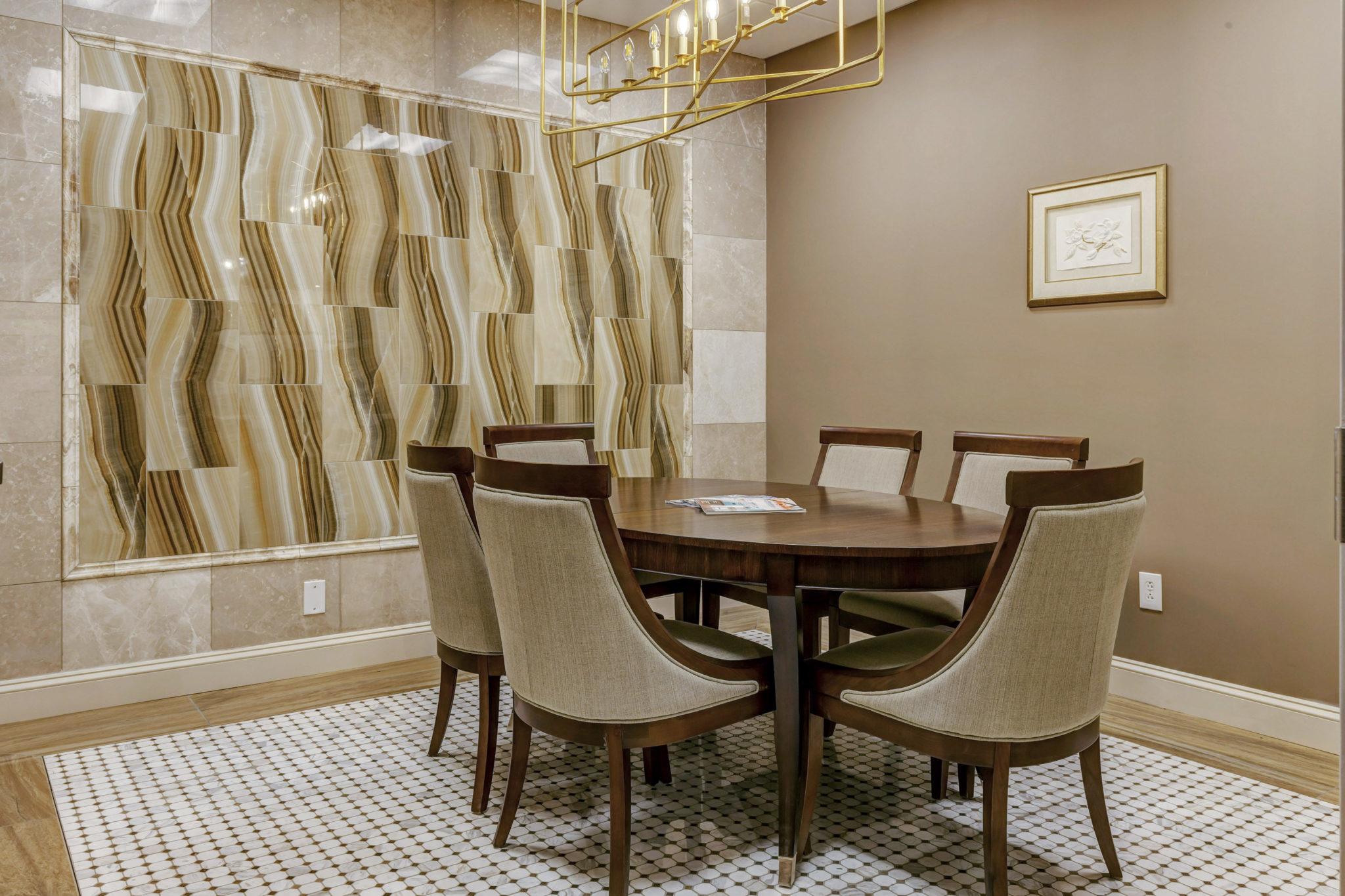 St. Louis Tile Company image 1