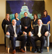 Noack Law Office image 0