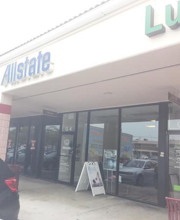 Image 4 | Jerry D. Wilder: Allstate Insurance