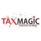 Tax Magic