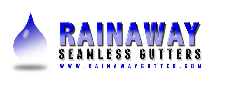 Rain Away Gutters In Pflugerville Tx 512 960 5440