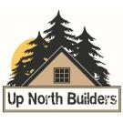Up North Builders, Inc.