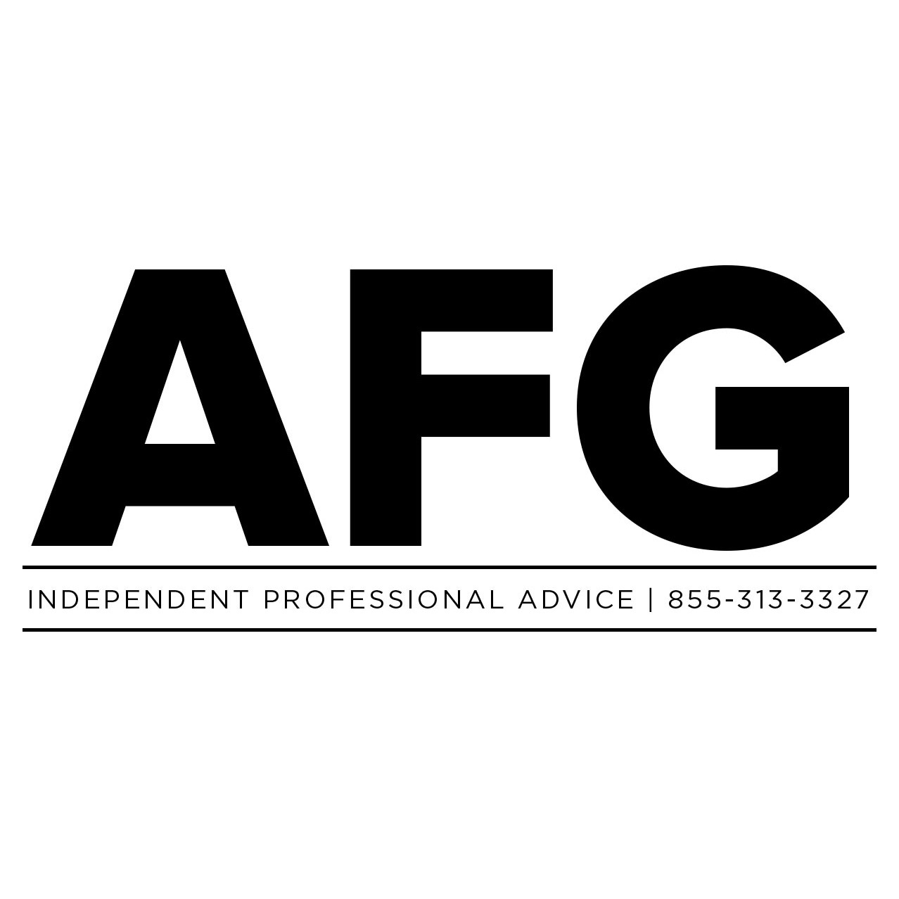 Independent Professional Advisors - ad image