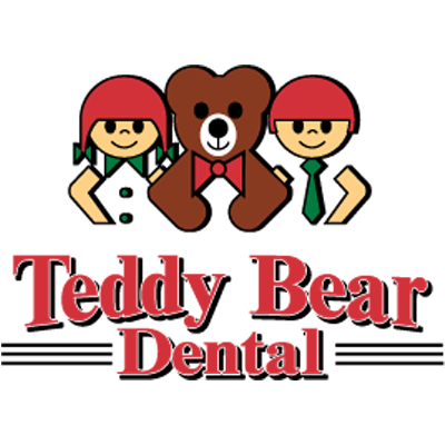 Teddy Bear Dental & Dr. Louis Dubs, DDS