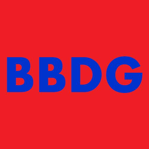 Bandanas & Bows Dog Grooming image 10