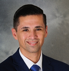 Daniel Garcia - Ameriprise Financial Services, Inc. image 0