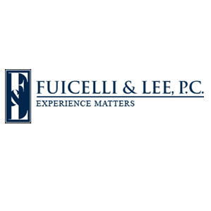 Fuicelli & Lee, PC